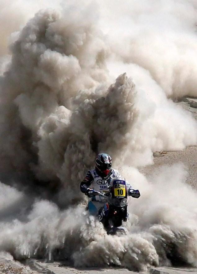 What is Fesh Fesh? motorcycle fesh fesh 02 635x883