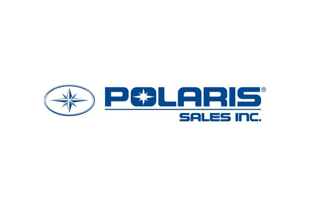 Scott Wine Elected Chairman of the Board at Polaris polaris industries logo 635x423