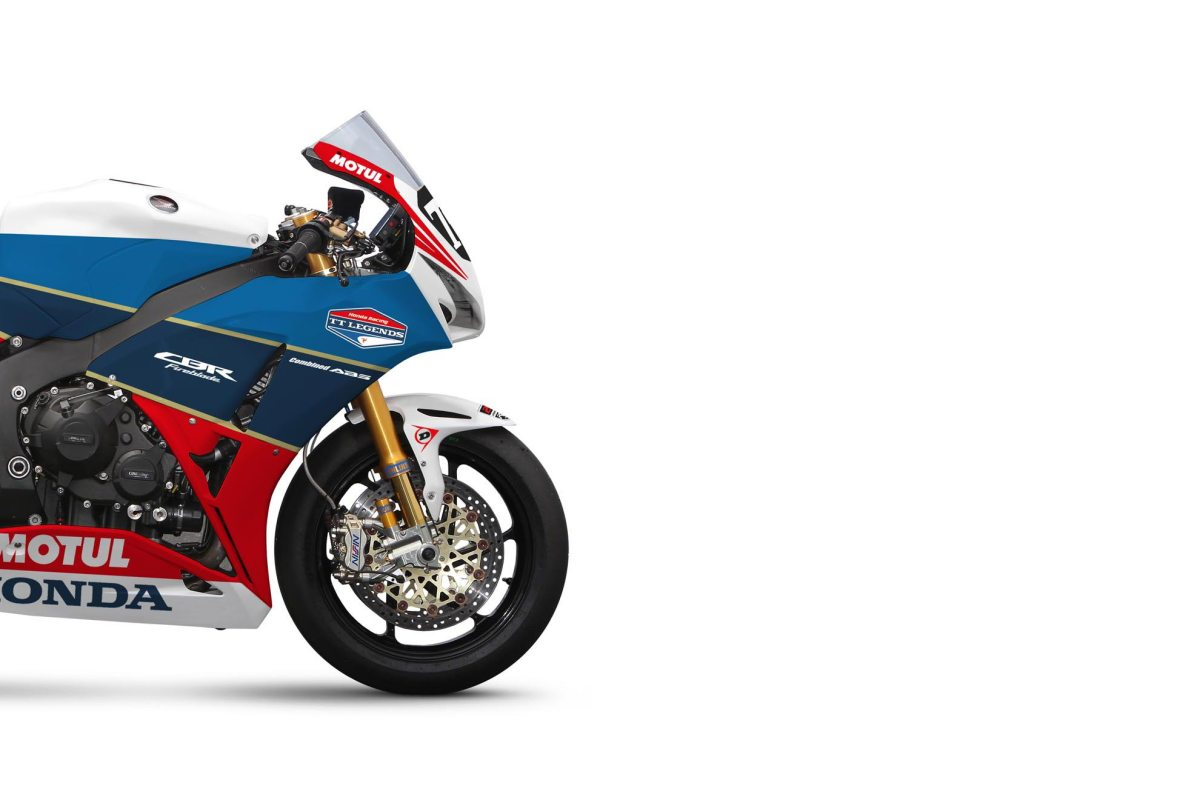 New Honda Superbike for 2017, But Will It Be Any Good?