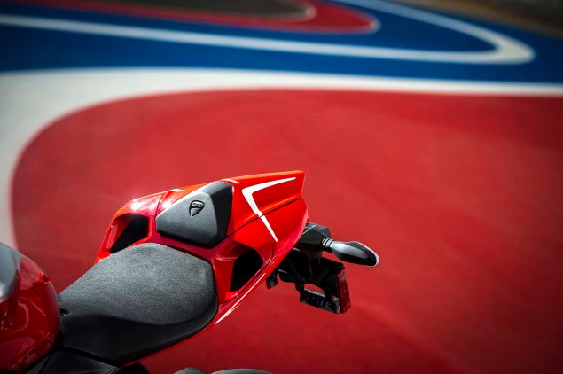 101 Photos of the Ducati 1199 Panigale R Ducati 1199 Panigale R Circuit of the Americas 48 635x422