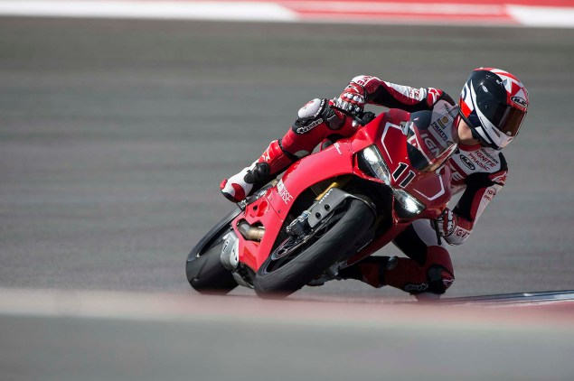 101 Photos of the Ducati 1199 Panigale R Ducati 1199 Panigale R Nicky Hayden Ben Spies 17 635x422