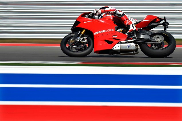 101 Photos of the Ducati 1199 Panigale R Ducati 1199 Panigale R Nicky Hayden Ben Spies 21 635x423