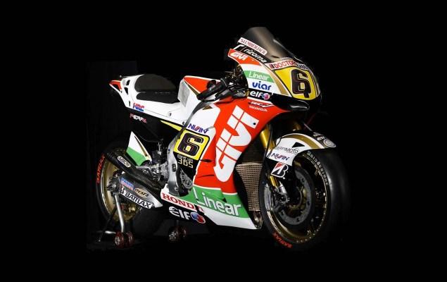 LCR-Honda-Stefan-Bradl-MotoGP-livery-2013-02