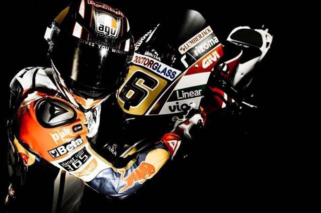 LCR-Honda-Stefan-Bradl-MotoGP-livery-2013-07
