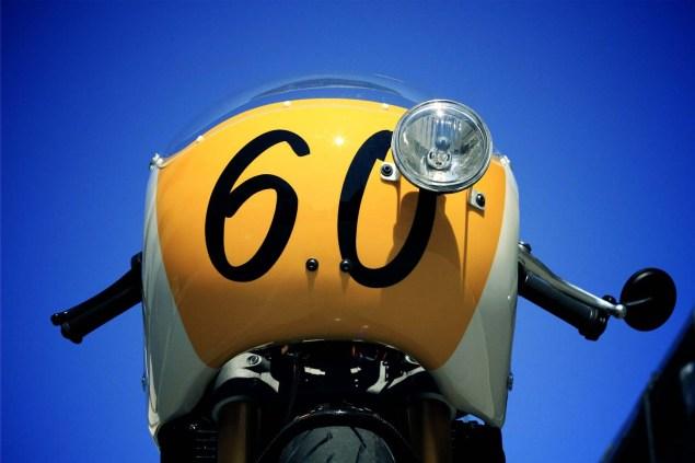 Radical Ducati 7½ Sportiva Radical Ducati 7 Sportiva 03 635x423