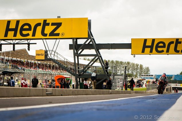 Silverstone-Circuit-Scott-Jones