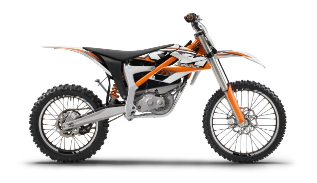 KTM CEO Says Its Too Soon for Electrics ktm freeride e 635x368