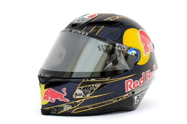 AGV-Pista-GP-MotoGP-Stefan-Bradl-03