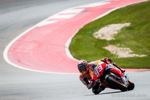 Friday at Austin with Scott Jones Friday COTA MotoGP Scott Jones 03 635x423