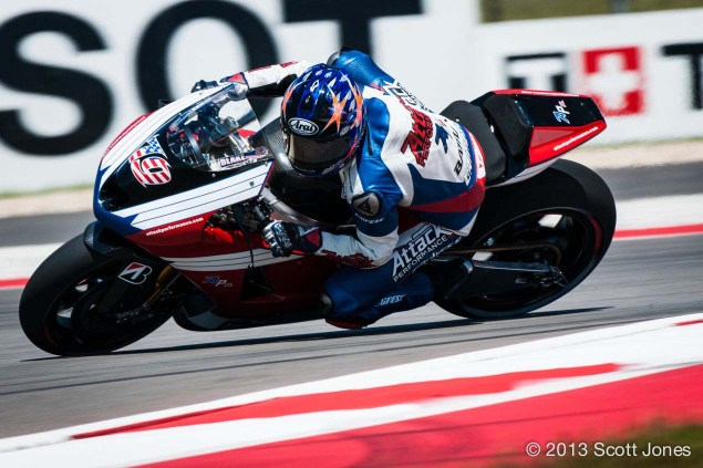 Friday at Austin with Scott Jones Friday COTA MotoGP Scott Jones 06 635x423