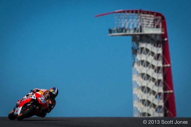 Friday-COTA-MotoGP-Scott-Jones-12