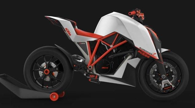 KTM-Super-Duke-1290R-Concept-Mirco-Sapio-10