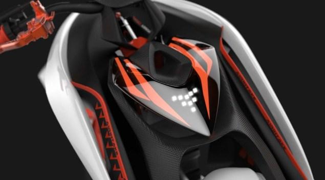 KTM-Super-Duke-1290R-Concept-Mirco-Sapio-13