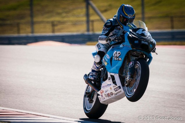 Saturday at Austin with Scott Jones Saturday COTA MotoGP Scott Jones 12 635x423