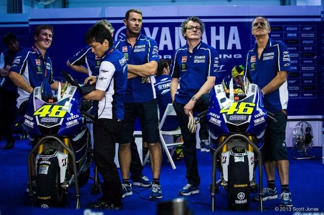 Saturday-Qatar-GP-MotoGP-Scott-Jones-12