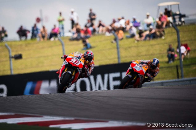 Sunday at Austin with Scott Jones Sunday COTA MotoGP Scott Jones 01 635x422