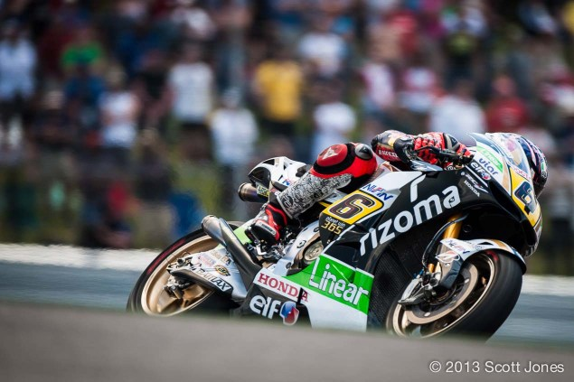 Sunday-COTA-MotoGP-Scott-Jones-07