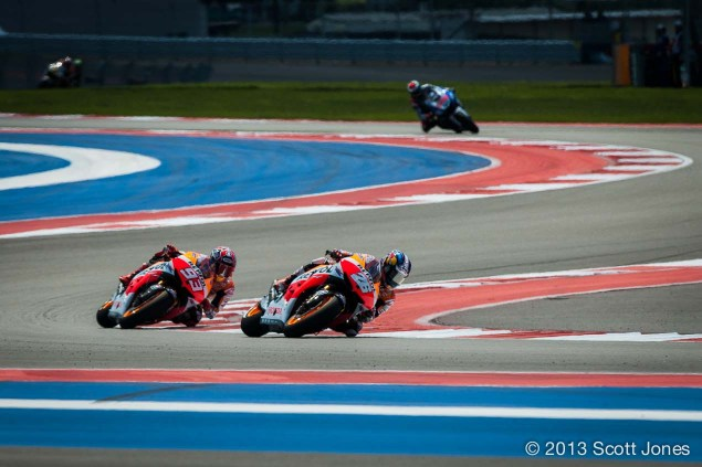Sunday at Austin with Scott Jones Sunday COTA MotoGP Scott Jones 17 635x423