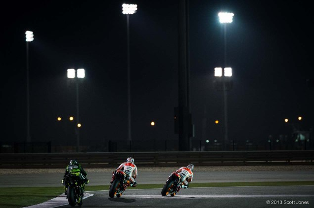 Sunday at Qatar with Scott Jones Sunday Qatar GP MotoGP Scott Jones 11 635x422