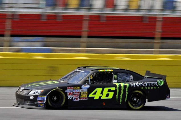 Valentino-Rossi-NASCAR-04