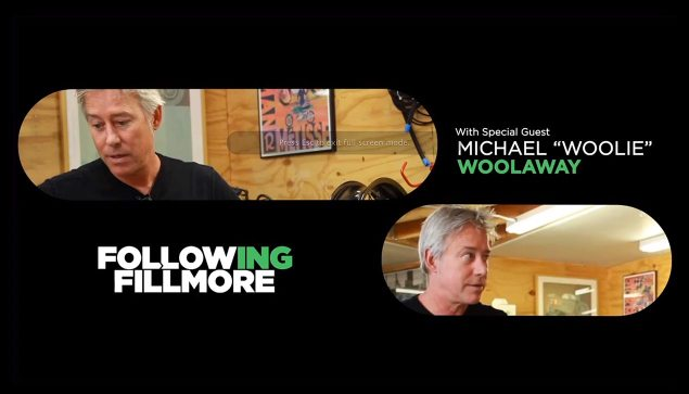 Following Fillmore – Episode 4: Coffee & Café Racers following fillmore deux ex machine 635x363