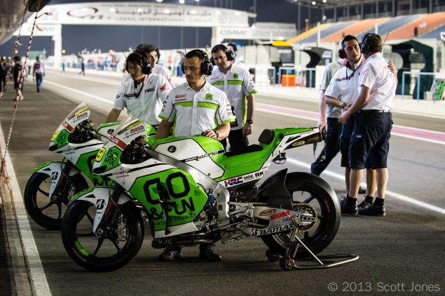 go-and-fun-gresini-honda-motogp-qatar-scott-jones