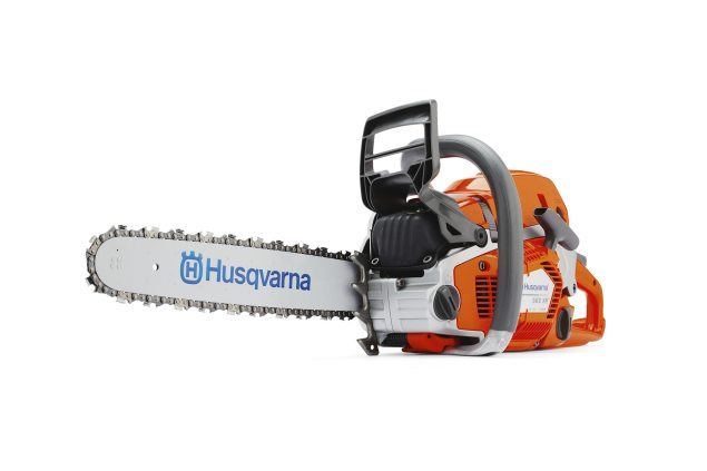 Trouble Broods for Husqvarna as Austrians Come to Varese husqvarna chainsaw 635x423