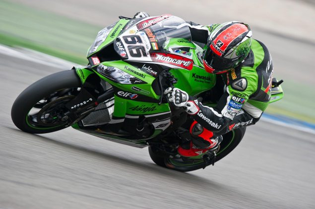 tom-sykes-race-1-assen-wsbk-kawasaki-racing