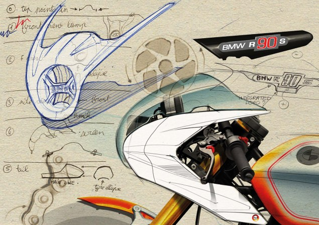 BMW-Concept-Ninety-sketches-01