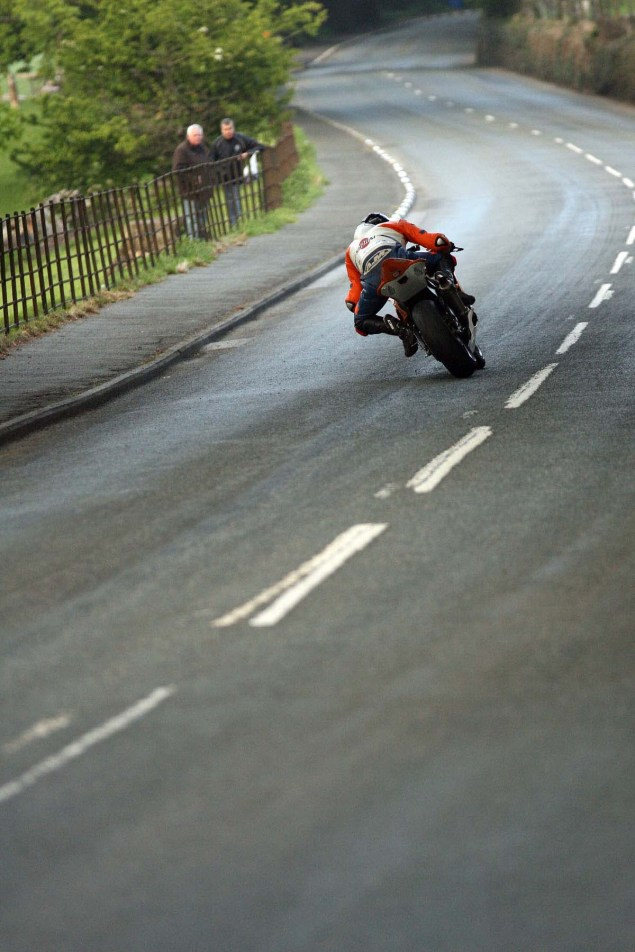 Conker-Fields-Isle-of-Man-TT-Richard-Mushet-06