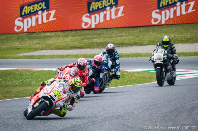 Friday-Mugello-Italian-GP-MotoGP-Scott-Jones-11