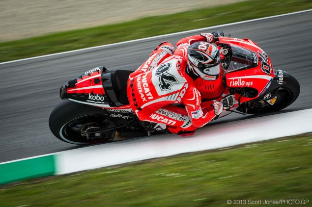 Friday at Mugello with Scott Jones Friday Mugello Italian GP MotoGP Scott Jones 13 635x422