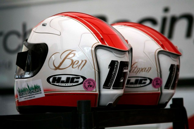 Isle-of-Man-TT-Richard-Mushet-Birchall-lids
