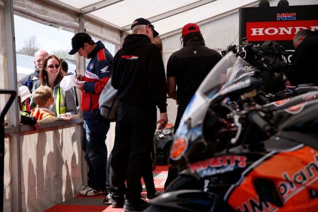 Isle-of-Man-TT-Richard-Mushet-McPint-signing
