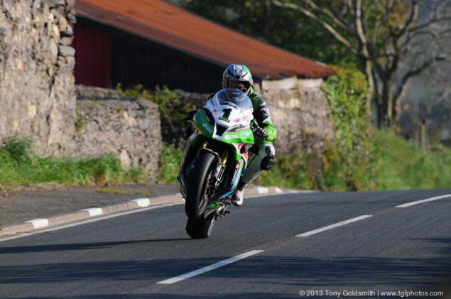 IOMTT: Lambfell Moar with Tony Goldsmith Lambfell Moar Isle of Man TT Tony Goldsmith 02 635x421