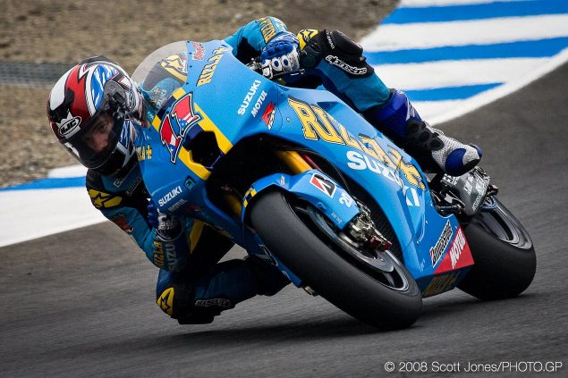 ben-spies-laguna-seca-suzuki-gsv-r-wild-card-scott-jones