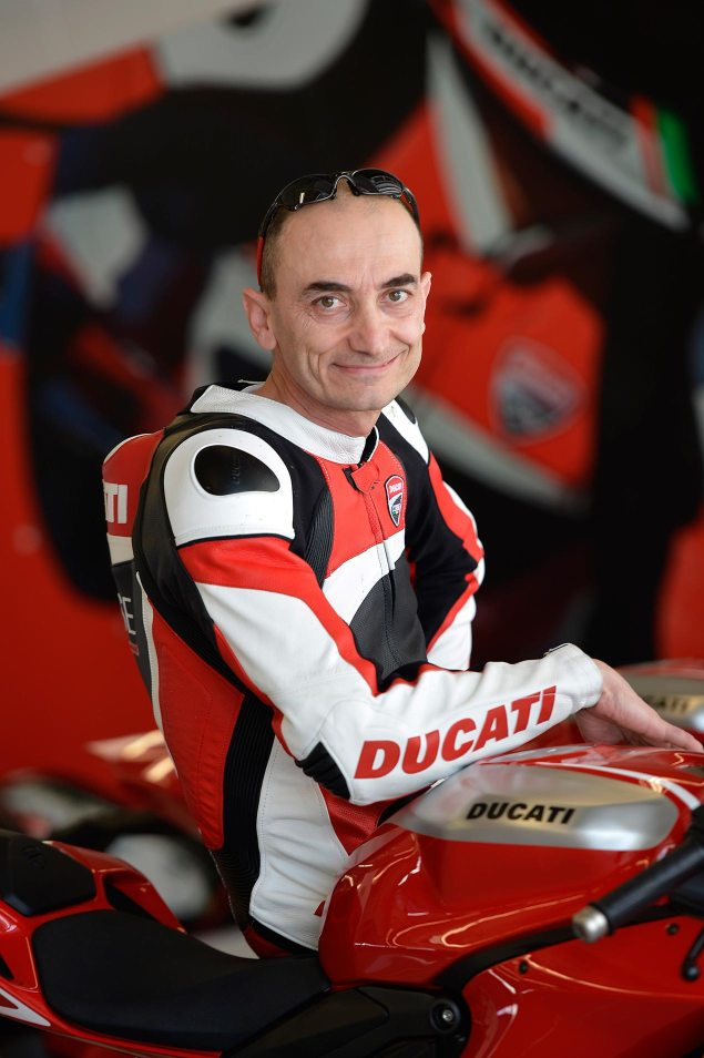 claudio-domenicali
