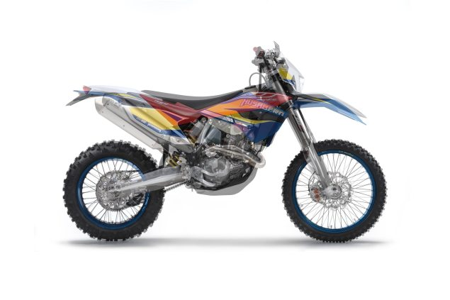 Husqvarna & Husaberg Will Reunite After 25 Years Apart husaberg husqvarna 635x423
