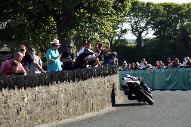 After the TT: At the Billown Circuit Races 2013 Billown post TT races Richard Mushet 15 635x423
