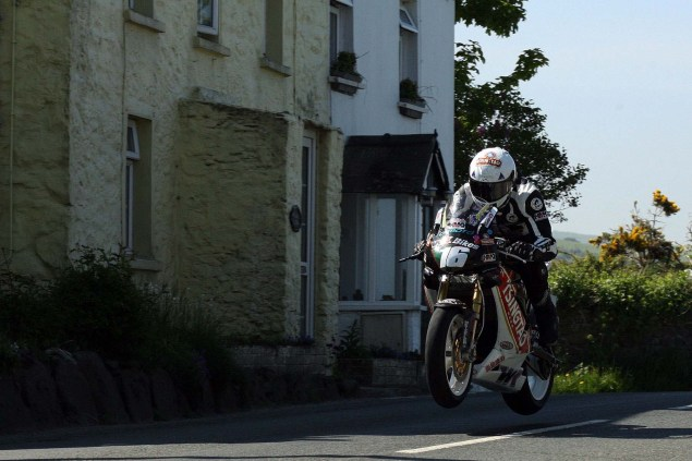 IOMTT: Rhencullen with Richard Mushet Rhencullen 2013 Isle of Man TT Richard Mushet 01 635x423