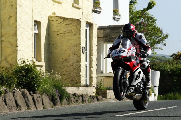 IOMTT: Rhencullen with Richard Mushet Rhencullen 2013 Isle of Man TT Richard Mushet 11 635x423
