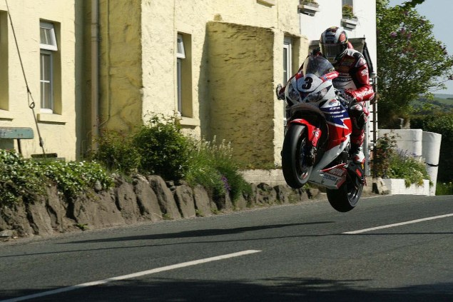 IOMTT: Rhencullen with Richard Mushet Rhencullen 2013 Isle of Man TT Richard Mushet 12 635x423