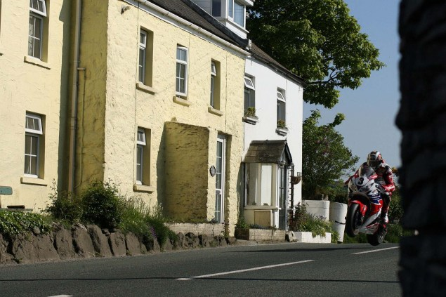 IOMTT: Rhencullen with Richard Mushet Rhencullen 2013 Isle of Man TT Richard Mushet 17 635x423