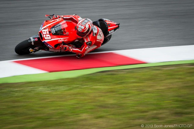 Saturday at Mugello with Scott Jones Saturday Italian GP Mugello MotoGP Scott Jones 12 635x422