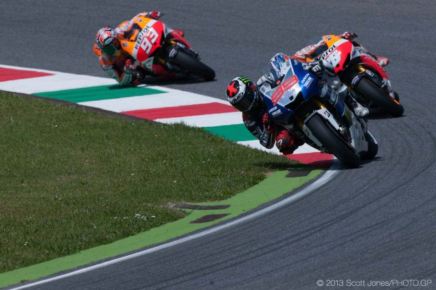 Sunday-Mugello-Italian-GP-MotoGP-Scott-Jones-03