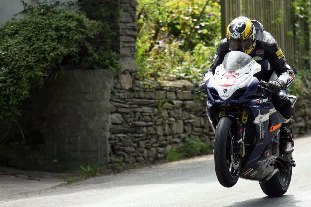 Supersport-Superstock-Ballaugh-Ballacrye-Isle-of-Man-TT-Richard-Mushet-19