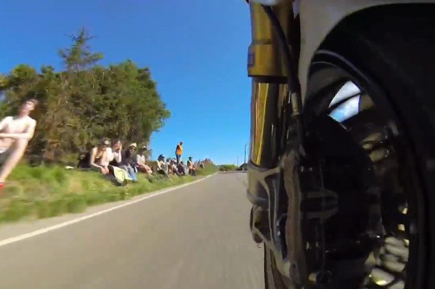 motoczysz-michael-rutter-on-board-video-tt-zero