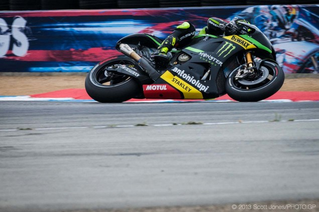 Friday at Laguna Seca with Scott Jones Friday Laguna Seca US GP MotoGP Scott Jones 09 635x423