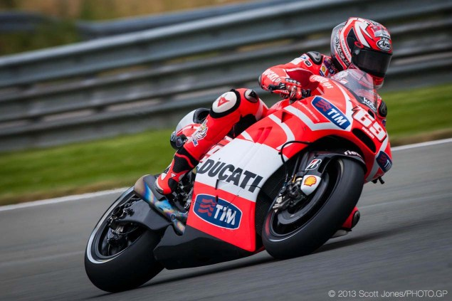 Friday at Sachsenring with Scott Jones Friday Sachsenring German GP MotoGP Scott Jones 08 635x423