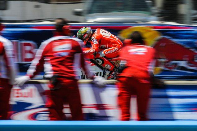 Nicky-Hayden-Laguna-Seca-MotoGP-Helmet-Jensen-Beeler-01